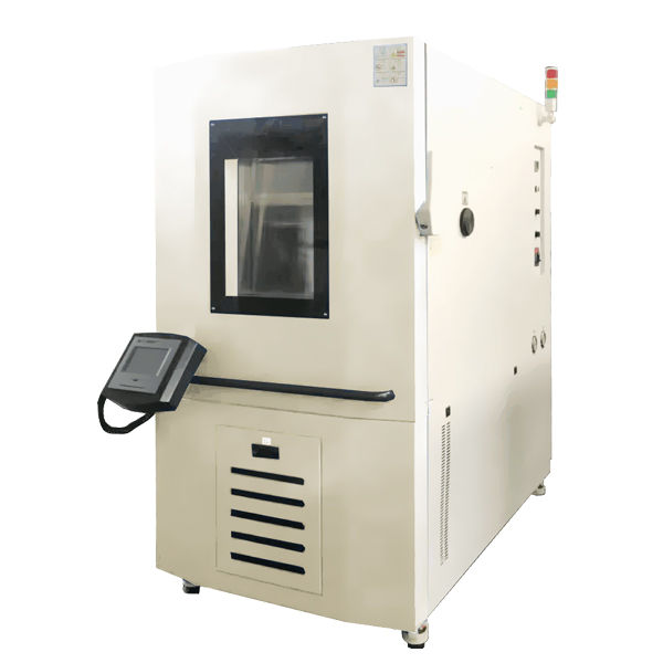 上海博迅BXGDS-100A高低温交变湿热试验箱